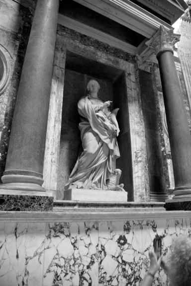 Rome_Colloseo_2017 (17 of 84)