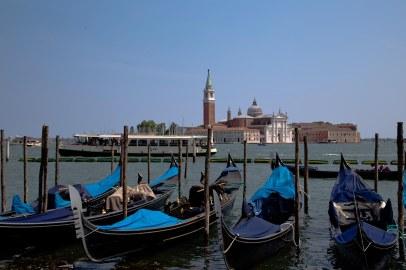 Venice_2017 (46 of 101)