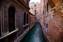 Venice_2017 (84 of 101)