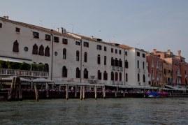 Venice_2017 (85 of 101)