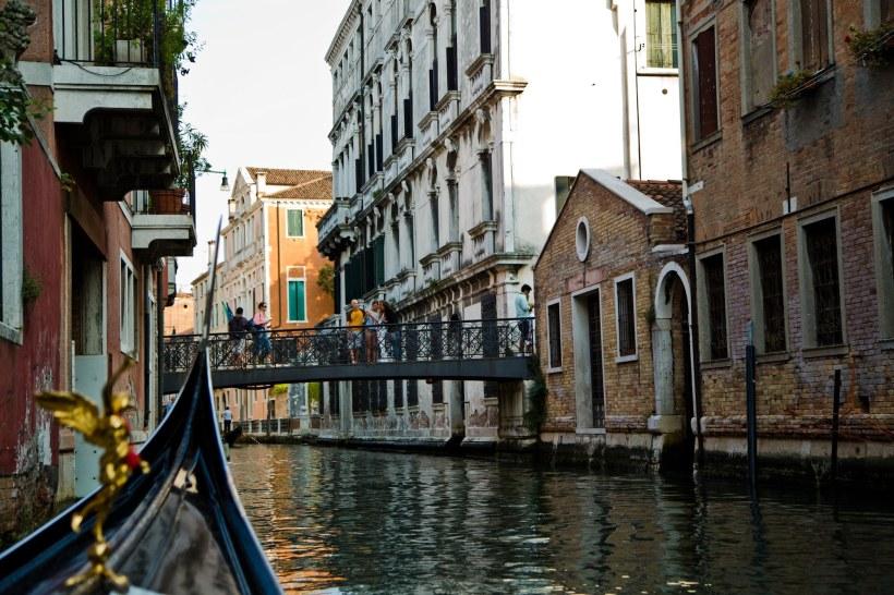 Venice_2017 (89 of 101)